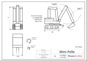 Fiche_technique_mini_pelle_2